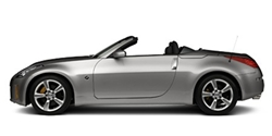 Nissan 350Z Roadster - Service Manual Nissan Roadster 2009 - Service Manuals