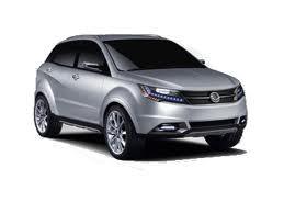 Nissan Rogue 2011 - Service Manual - Car Service