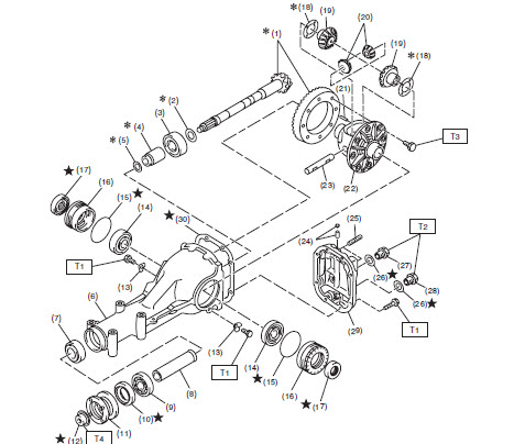 2002 Isuzu Axiom Engine Diagram further 98 Ford Explorer Engine Diagram likewise Isuzu Npr Wiring Diagram furthermore 1998 Isuzu Trooper Fuel System also 1993 Jeep Cherokee Parts Ebay. on 98 isuzu npr wiring diagram