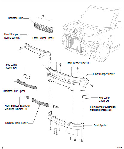 Hyundai Veloster Belt Diagram on 2011 scion tc wiring diagrams