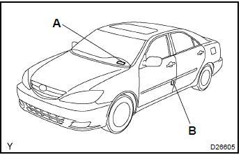 2011 camry service manual pdf