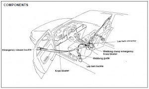 1989 Nissan 240sx Wiring Diagram besides Hyundai in addition 2003 Honda Civic Exhaust Diagram Html together with 2012 07 01 archive moreover 1995 Hyundai Accent Belt Diagram. on hyundai excel wiring diagram