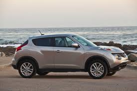 Juke Nissan 2011 2012 Owner Manual