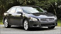 Nissan Maxima 2009 Service Manual And Repair - Car Service