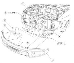 2009 f150 service manual pdf