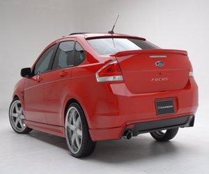 ford focusford focus    body repair manual
