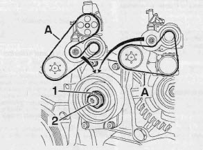 Celica Egr Diagram furthermore RepairGuideContent as well RepairGuideContent together with Cummins 6bta Specifications together with 501518108477618714. on 1996 ford van engines diagrams