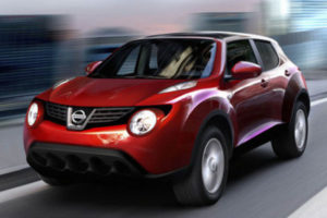 Nissan juke 2011-2012 Factory service repair manual