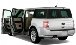 Car Manual Download Pdf 2012 Ford Flex Owner User Manual