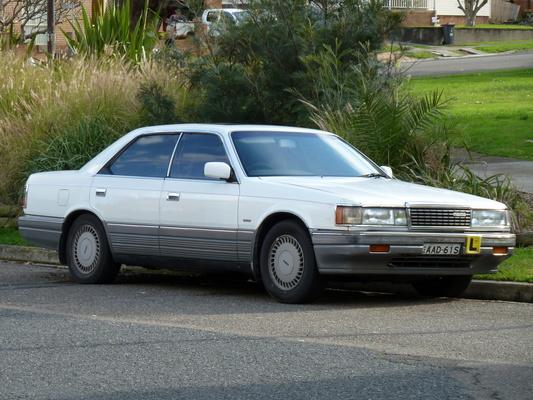 Mazda    929 1988 1989    1990    1991 Workshop Service Repair