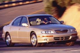 Mazda Milenia 1995 1996 Service Repair Manual