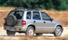 Kia sportage 1995 1996 1997 1998 1999 2000 2003 technical for 2000 kia sportage window problems