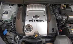 Rondo Kia 2010 2011 2.7L V6 Factory Service Repair Manual - Car Service