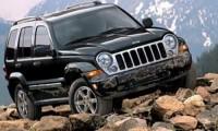 Automotive Repair Manuals Jeep Grand Cherokee WK 2005