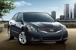 Nissan Altima 2011 Workshop Service Repair Manual Pdf Download