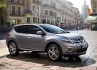 Nissan Murano Z51 2011-2013 Workshop Service Repair Manual Download