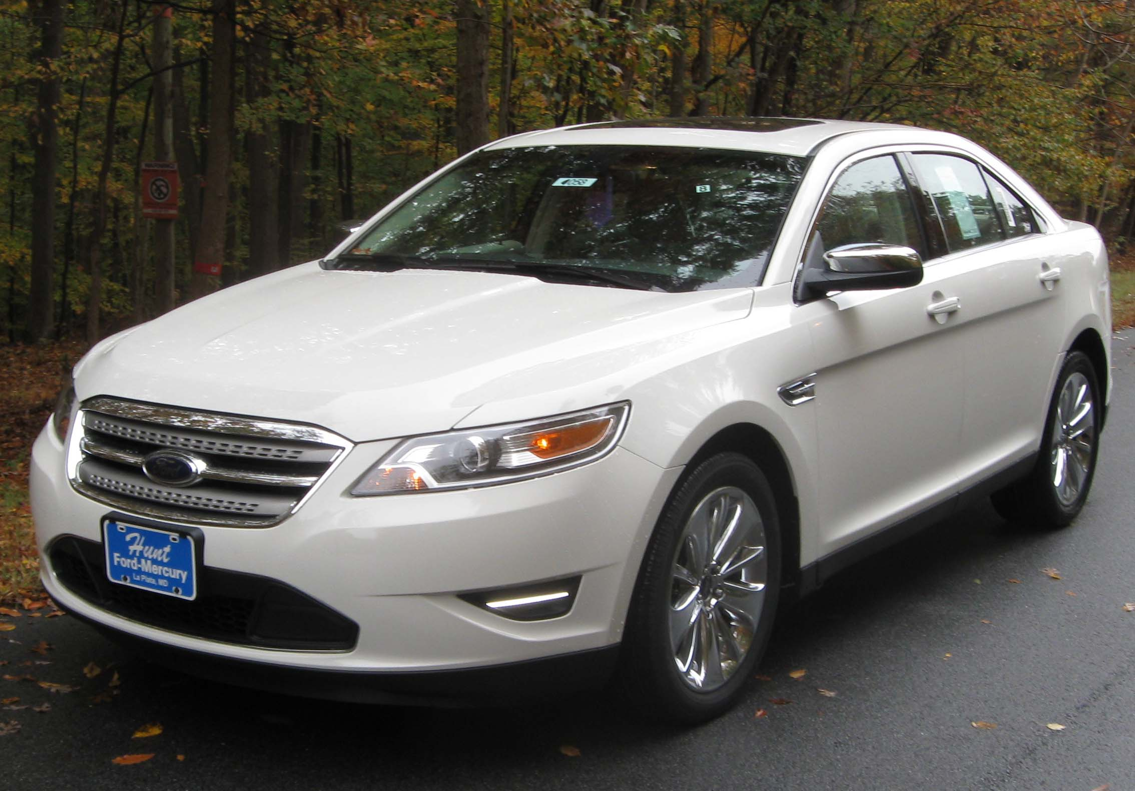 SUV Automobile Rentals Has the Proper Auto For You No Matter In which You Require to Go