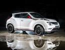 Nissan Juke 2014 Repair Service Manual Download - Workshop Pdf Download