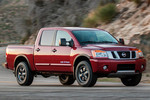 Nissan Titan 2013 Repair Service Manual Workshop Download