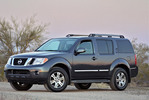 2011 2012 2013 Nissan Pathfinder Reviews Workshop Service Repair Manual