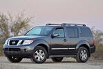 2011 2012 2013 Nissan Pathfinder Reviews Workshop Service Repair Manual