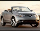2013 Nissan Murano Cross Cabriolet Z51 Series Factory Shop Service Repair Manual